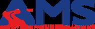 Asset Monitoring Solutions Logo